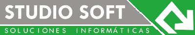 logo-studiosoft