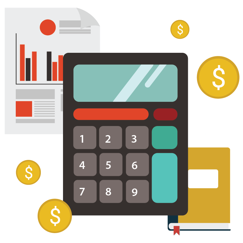 accounting-icon-png-2