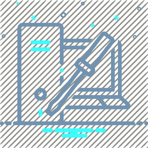 pc-and-laptop-repair_pc_laptop_repair_service_maintenance-512